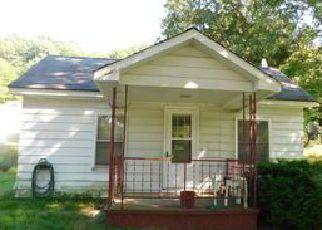 Casa en Remate en Battle Creek 49014 CLEAR LAKE RD - Identificador: 4075186142