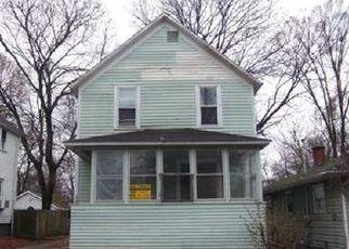 Casa en Remate en Kalamazoo 49001 E MAPLE ST - Identificador: 4075192720