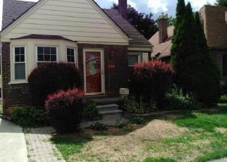 Casa en Remate en Allen Park 48101 JONAS AVE - Identificador: 4075198856