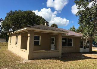 Casa en Remate en Zolfo Springs 33890 SUWANNEE ST - Identificador: 4075328939