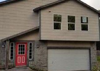 Casa en Remate en Whitethorn 95589 COVE CT - Identificador: 4075367912