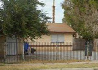 Casa en Remate en El Centro 92243 VILLA AVE - Identificador: 4075369212
