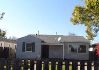 Casa en Remate en Vallejo 94590 SHASTA ST - Identificador: 4075372732