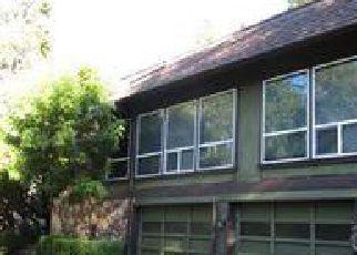 Casa en Remate en San Rafael 94903 AYALA CT - Identificador: 4075386746