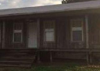 Casa en Remate en Harrisburg 72432 PLEASANT GROVE LN - Identificador: 4075392432