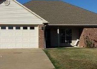 Casa en Remate en Vilonia 72173 BLAIR DR - Identificador: 4075393303