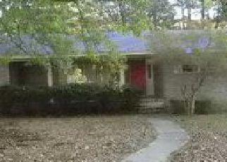 Casa en Remate en Fordyce 71742 PINE FOREST LN - Identificador: 4075396824