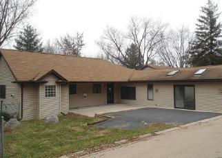 Casa en Remate en Byron 61010 N BLACKHAWK DR - Identificador: 4075470387