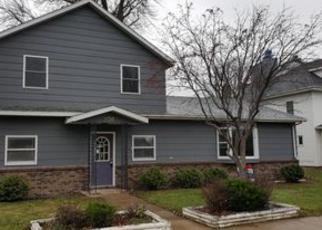 Casa en Remate en Echo 56237 2ND AVE W - Identificador: 4075501938