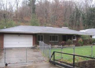 Casa en Remate en Charleston 25387 WOODWARD DR - Identificador: 4075866314