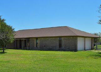 Casa en Remate en Portland 78374 COUNTY ROAD 1612 - Identificador: 4075897414