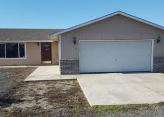 Casa en Remate en Irrigon 97844 SE NINTH ST - Identificador: 4076009540