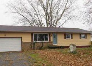 Casa en Remate en Newark 43055 BRENTON DR - Identificador: 4076066474