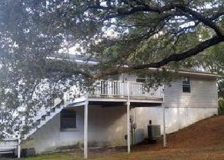 Casa en Remate en Atlantic Beach 28512 WILLOW RD - Identificador: 4076080492