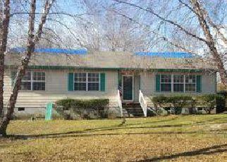 Casa en Remate en Salemburg 28385 OLD FAYETTEVILLE RD - Identificador: 4076091889