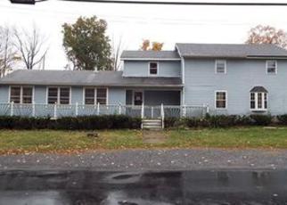Casa en Remate en Montgomery 12549 BOYD ST - Identificador: 4076104583