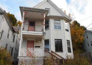 Casa en Remate en Poughkeepsie 12601 THOMPSON ST - Identificador: 4076121215
