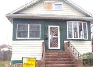Casa en Remate en Mount Ephraim 08059 CENTER AVE - Identificador: 4076134356