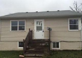 Casa en Remate en Waseca 56093 4TH ST SW - Identificador: 4076234210
