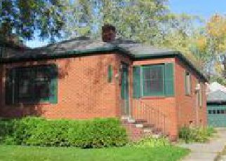 Casa en Remate en Saint Joseph 49085 WHITTLESEY AVE - Identificador: 4076244289