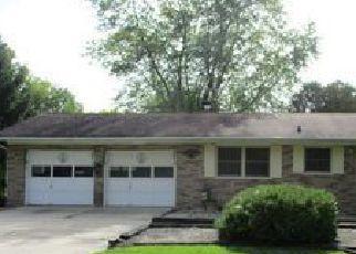 Casa en Remate en Ypsilanti 48197 MERRITT RD - Identificador: 4076245161