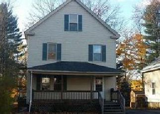 Casa en Remate en Greenfield 1301 BEECH ST - Identificador: 4076278450