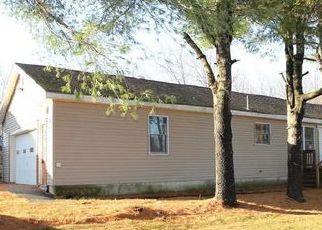 Casa en Remate en Auburn 04210 LAFAYETTE ST - Identificador: 4076308229