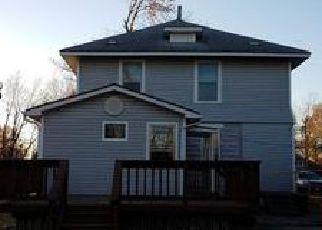 Casa en Remate en Girard 66743 S CHEROKEE ST - Identificador: 4076330122