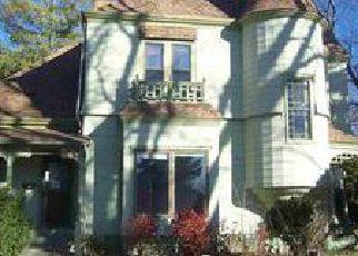 Casa en Remate en Saint John 67576 W 3RD AVE - Identificador: 4076333194