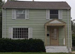 Casa en Remate en West Des Moines 50265 HILLSIDE AVE - Identificador: 4076342844