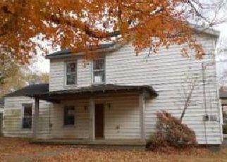 Casa en Remate en Owensville 47665 N SCOTT ST - Identificador: 4076360354
