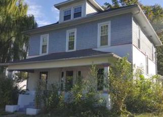 Casa en Remate en Oblong 62449 S RANGE ST - Identificador: 4076380503