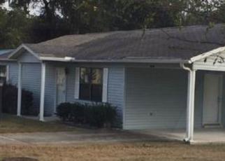 Casa en Remate en Lake City 32025 SE SABLE LN - Identificador: 4076456265