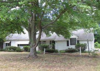 Casa en Remate en Suffield 06078 EAST ST N - Identificador: 4076488687