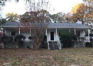 Casa en Remate en Mabelvale 72103 WENDY CV - Identificador: 4076536867