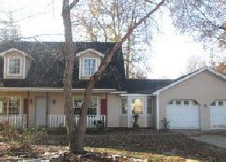 Casa en Remate en Jacksonville 72076 BUCKY BEAVER ST - Identificador: 4076539935