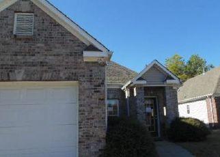 Casa en Remate en Pelham 35124 HIGH RIDGE TRCE - Identificador: 4076555247
