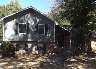Casa en Remate en Enterprise 36330 TAYLOR ST - Identificador: 4076556118