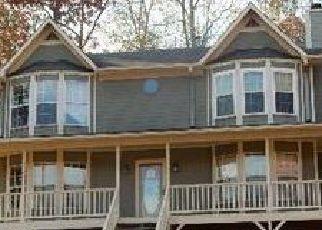 Casa en Remate en Pinson 35126 COUNTRYSIDE DR - Identificador: 4076557442