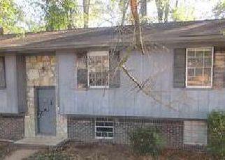 Casa en Remate en Adamsville 35005 MOORE RD - Identificador: 4076558762