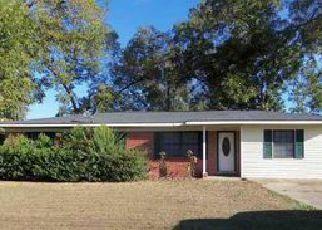Casa en Remate en Ashford 36312 PATE ST - Identificador: 4076561833