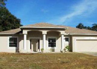 Casa en Remate en North Port 34288 DIAMOND AVE - Identificador: 4076684458