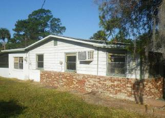 Casa en Remate en Mims 32754 FOLSOM RD - Identificador: 4076695405