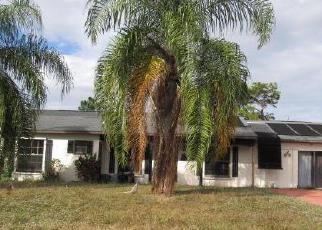 Casa en Remate en Palm Bay 32907 GARCIA ST NE - Identificador: 4076744908