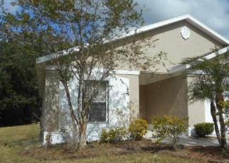 Casa en Remate en Palmetto 34221 27 CT E - Identificador: 4076769422