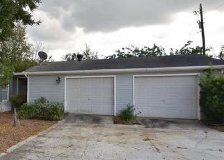 Casa en Remate en Tavares 32778 ALANE CT - Identificador: 4076782118