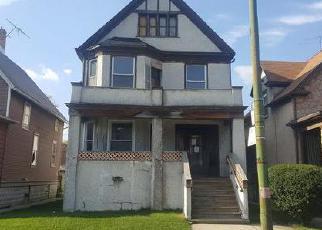 Casa en Remate en Chicago 60651 N CENTRAL AVE - Identificador: 4076915263