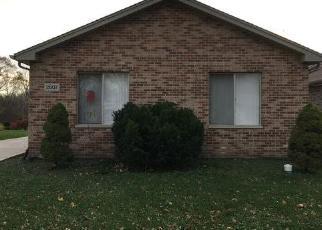 Casa en Remate en Posen 60469 W 149TH ST - Identificador: 4076958184