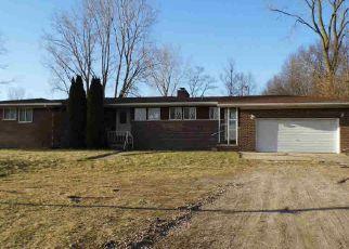 Casa en Remate en Belleville 48111 ARKONA RD - Identificador: 4077279664