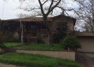 Casa en Remate en Benicia 94510 E I ST - Identificador: 4077424639